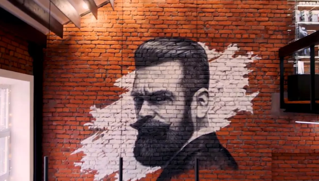 akademiya-barberinga-barbatoria