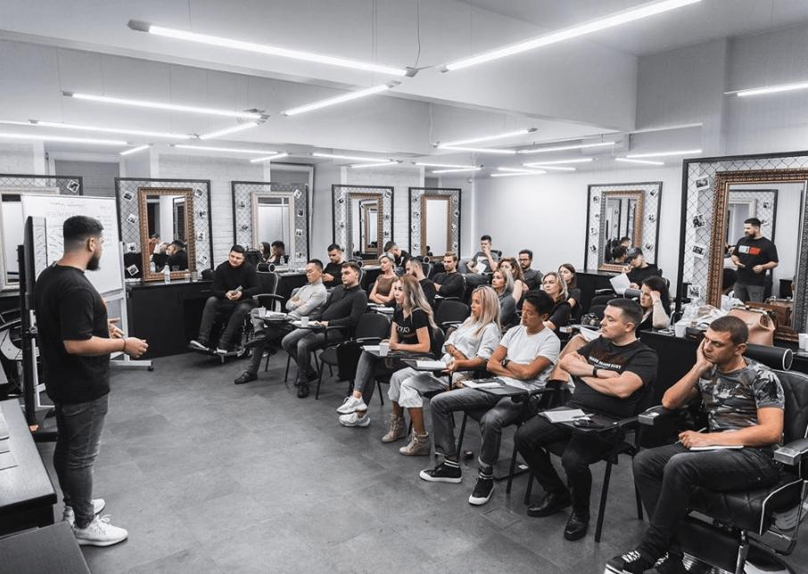 akademiya-barber-expert