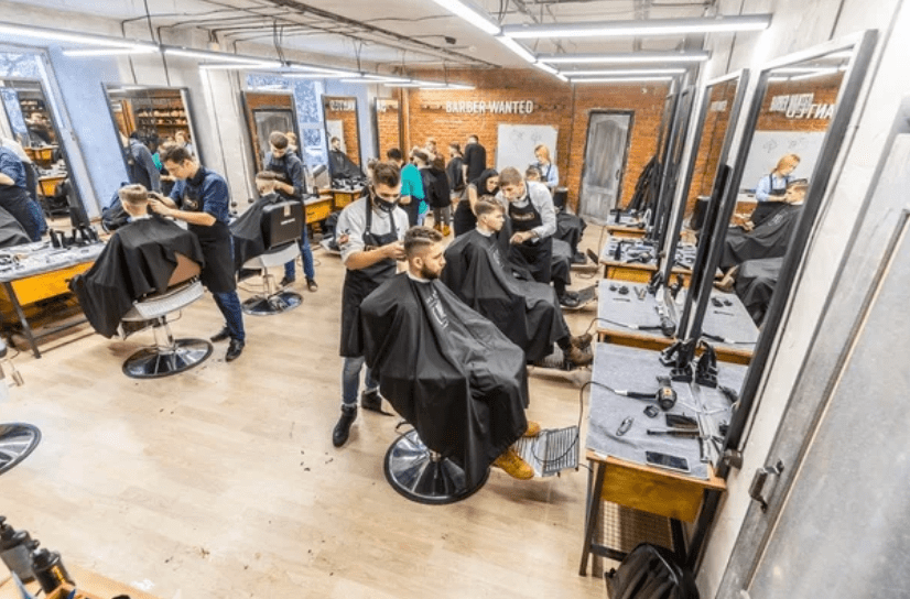 barber-shkola-barber-wanted