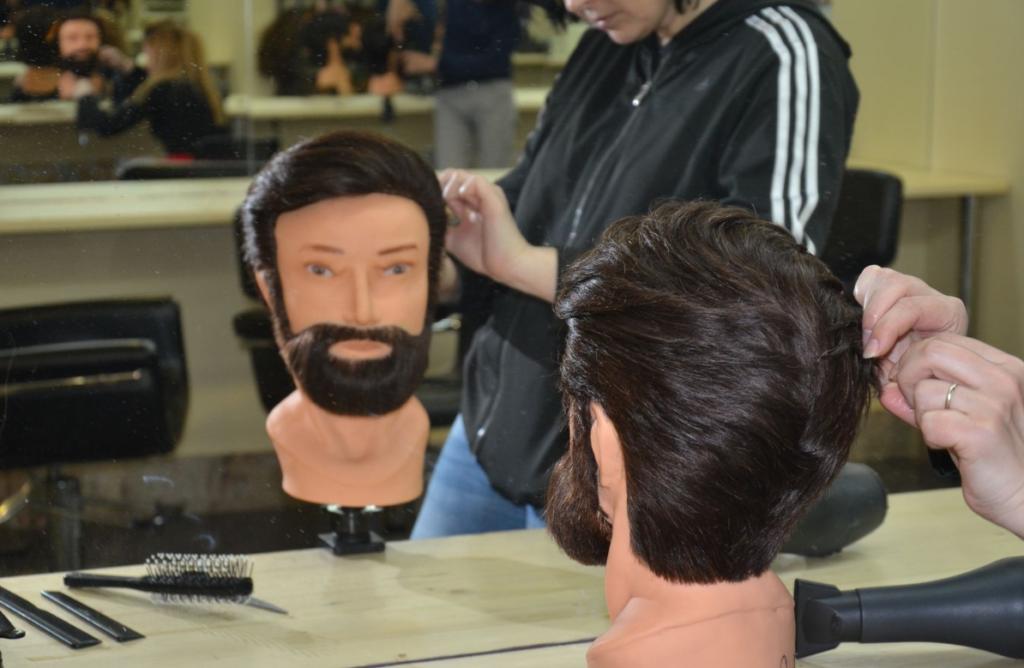 barber-shkola-magistr