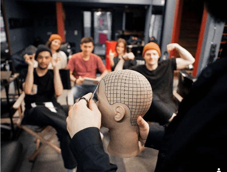 kursy-barberov-ot-boy-cut-academy