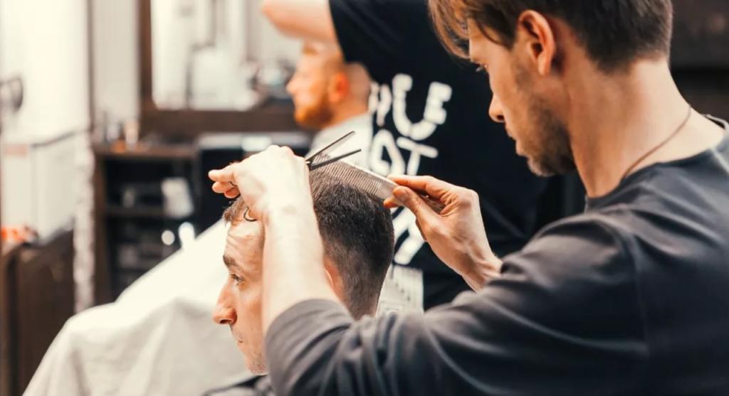 akademiya-barberinga