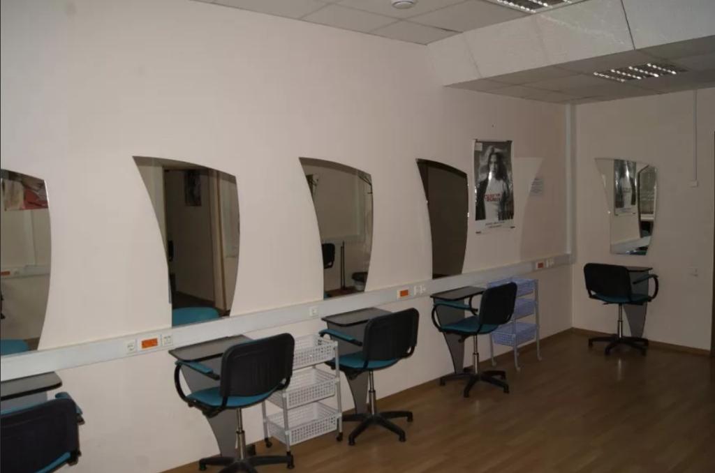 stolichnyj-institut-imidzha-i-krasoty
