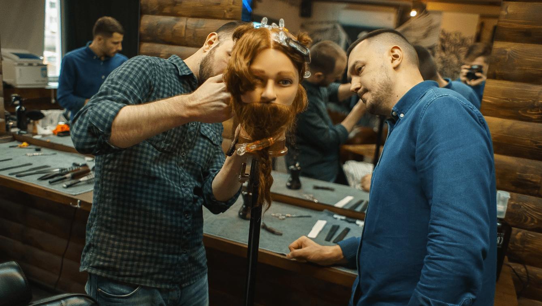 akademiya-barberinga-rusak