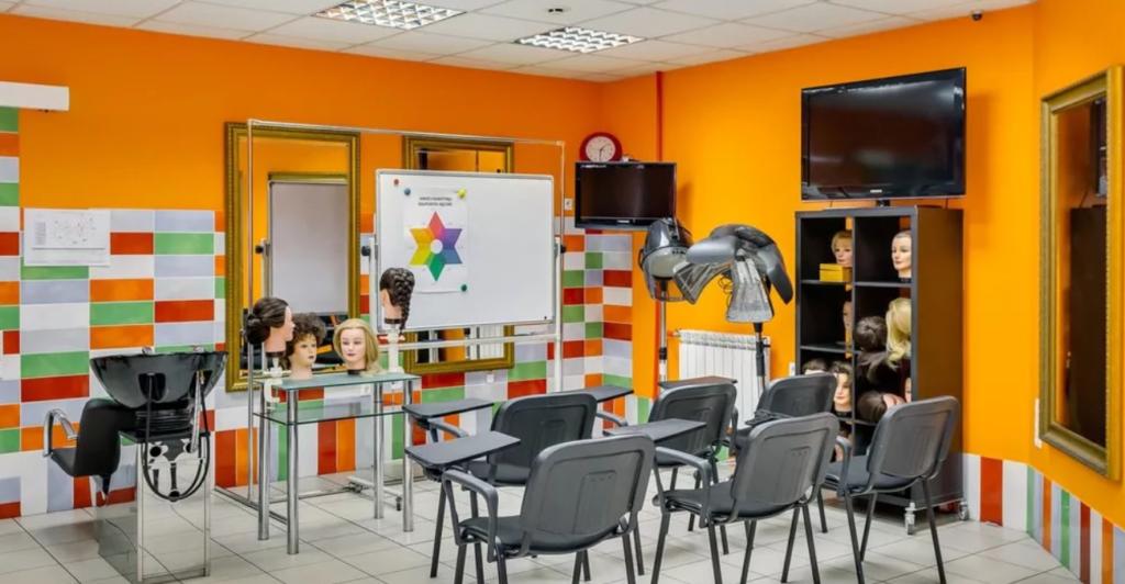 akademiya-stilya-mozart-art-house