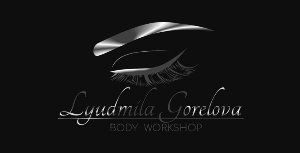 shkola-studiya-lyudmily-gorelovoj-body-workshop