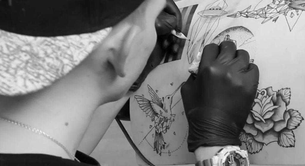 uchebnyj-centr-tattoo-academy-cao