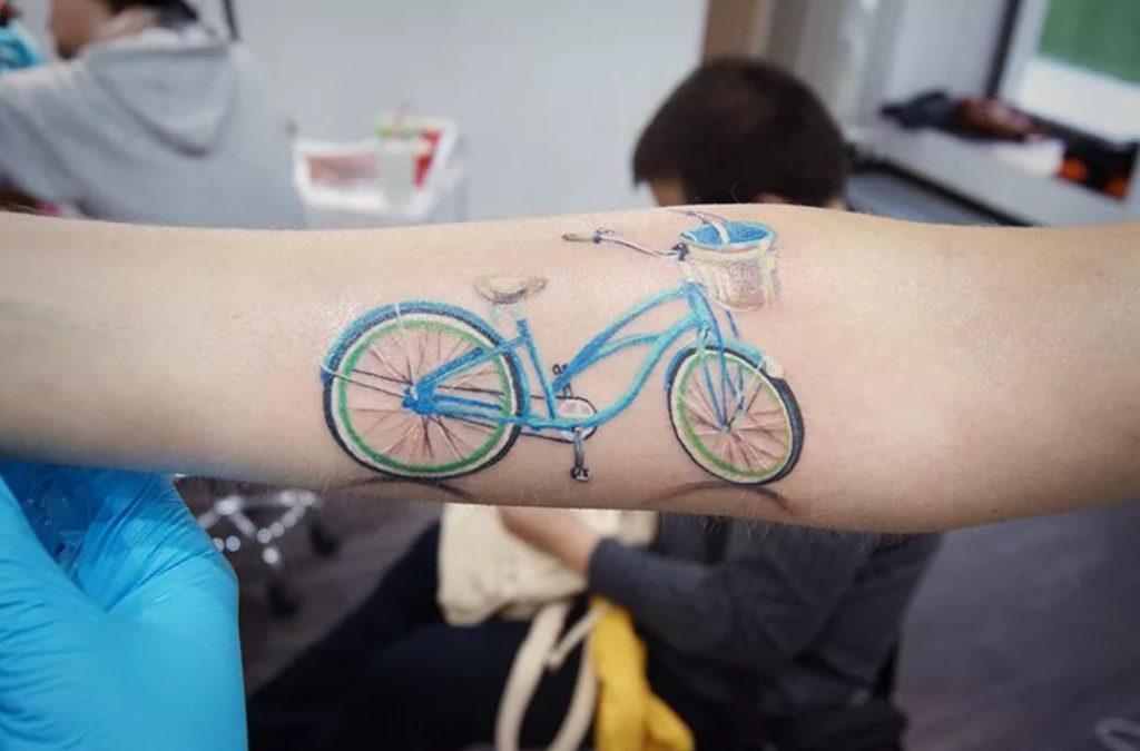 studiya-tatuirovki-tattoo-times-cao