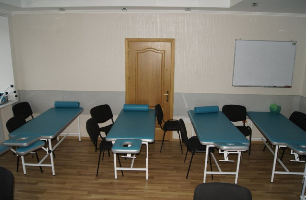 stolichnyj-institut-imidzha-i-krasoty-cao
