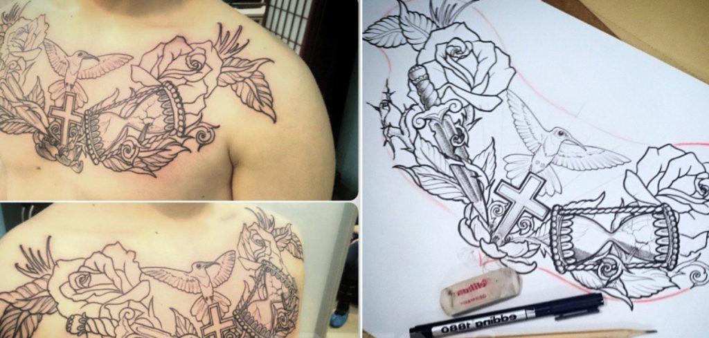 tatu-salon-pro-tattoo-cao