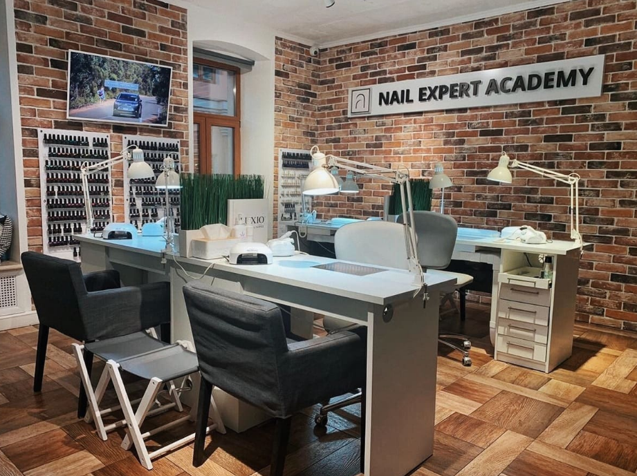 nail-expert-studio-amp-academy-cao