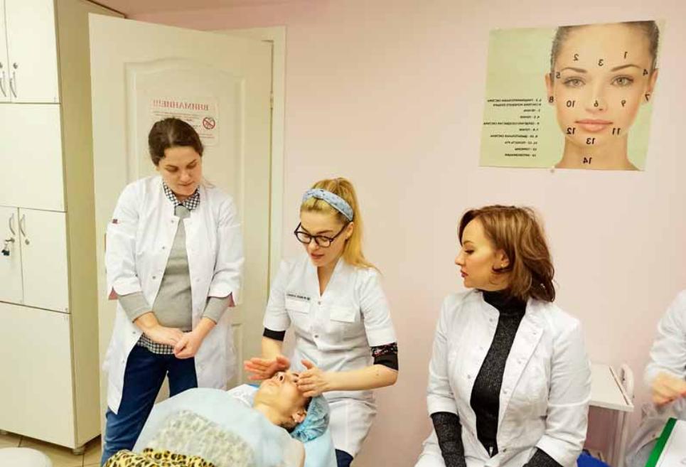 uchebnyj-centr-obrazovanie-21-veka-cao