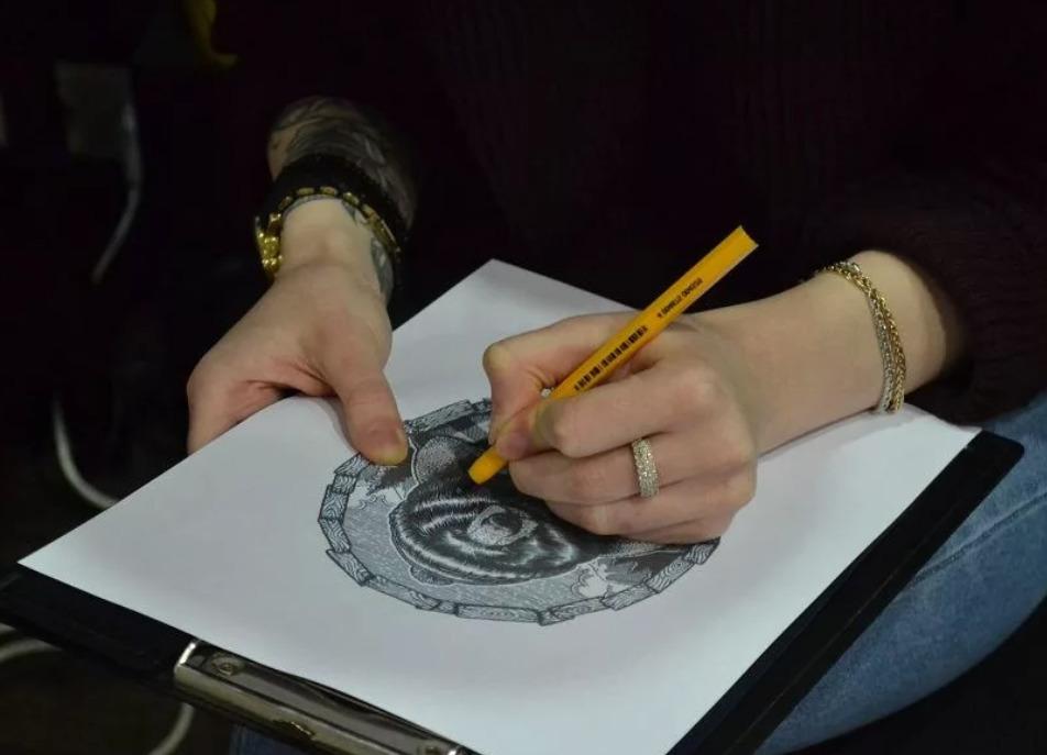 shkola-tatuirovki-liberty-tattoo-school-moscow