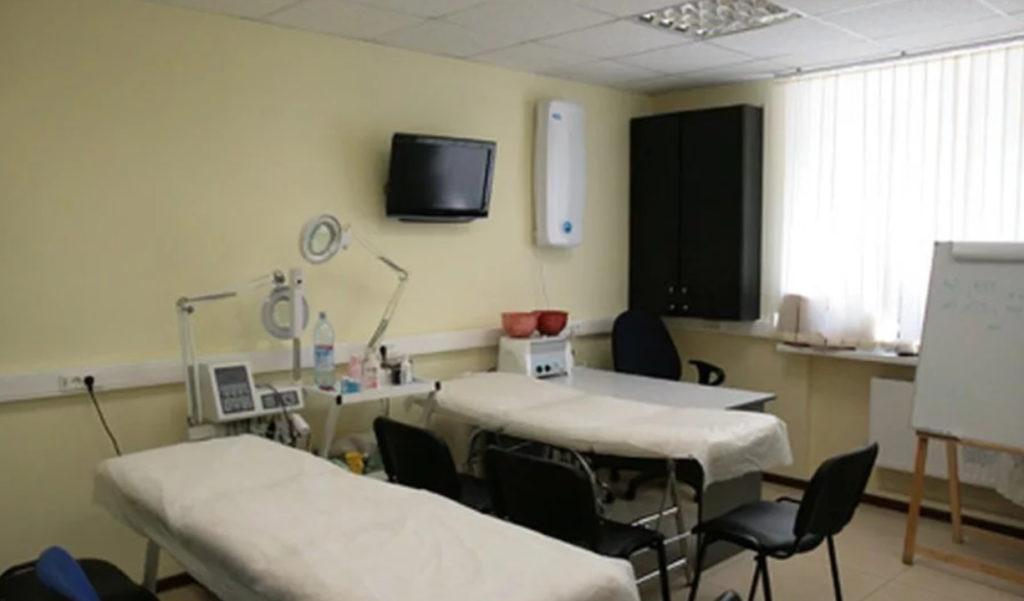 mezhregionalnyj-centr-kosmetologii-i-parikmakherskogo-iskusstva-svao