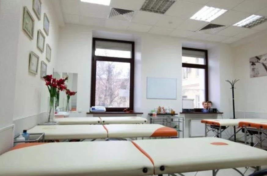 fakultet-kosmetologii-v-medicinskom-institute-reabilitacii-i-kosmetologii-im-nikiforovoj-cao