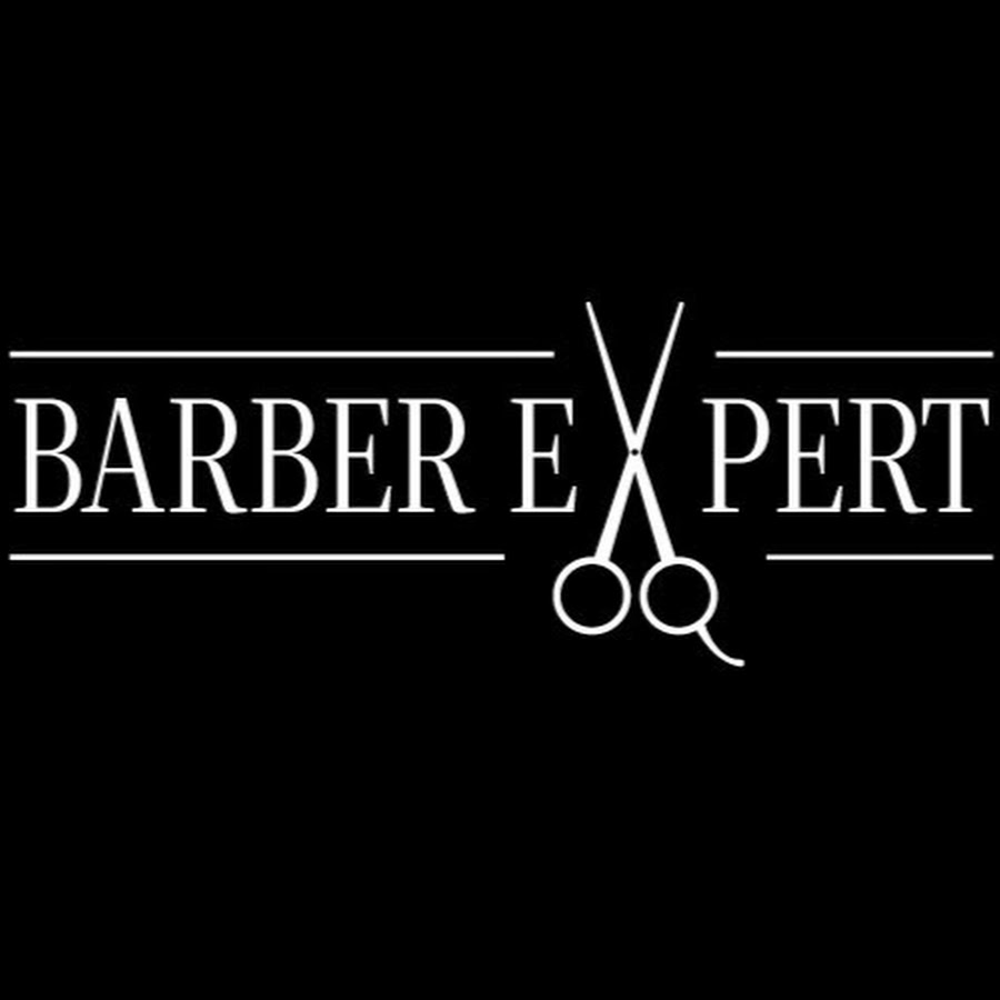 29 лучших курсов по обучению профессии парикмахера в Москве + Резюме