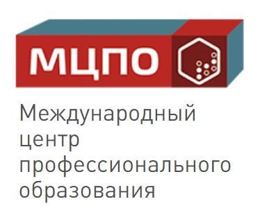 mezhdunarodnyj-centr-professionalnogo-obrazovaniya