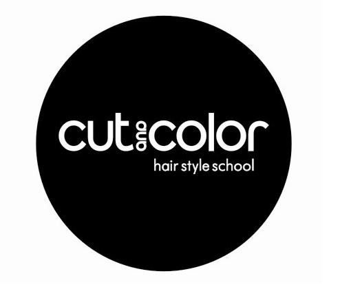 cutandcolor-academy