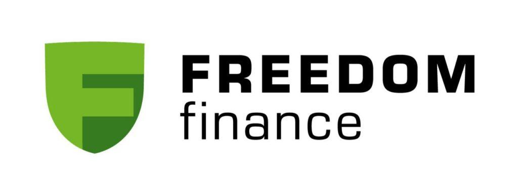 Учебный центр Фридом Финанс