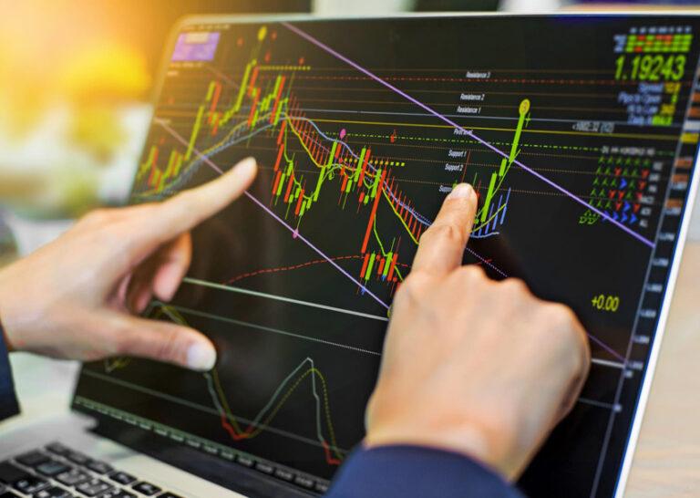 TradersGroup